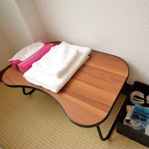 部屋写真3